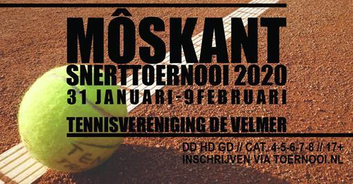 Banner Facebook Snerttoernooi_2020.jpg